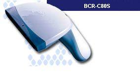 upload:bcr-c80s.jpg