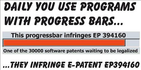 upload:noprogres.jpg